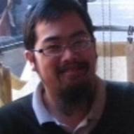 author avatar image