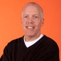 Scott Dahlgren