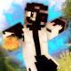 mariomari007's avatar