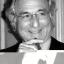 Ralph Griffith