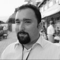 avatar for Кирилл Фролов
