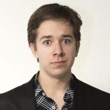 Arnaud Weissenburger