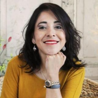 Dina Guillen