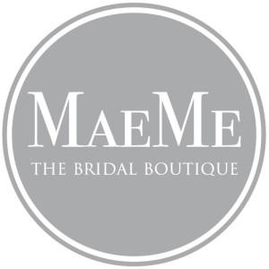 MaeMe Bridal