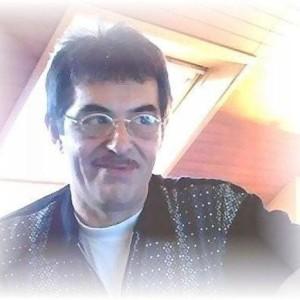 Garry Vancauwenbergh
