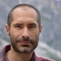 Paolo Ribichini