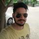AnujSharma