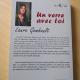 Laure Gombault