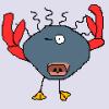 Avatar von Niggeldinick