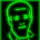 Profile picture of DerMazel