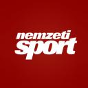 NemzetiSport
