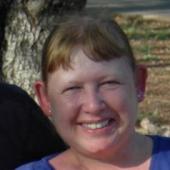 Kay Carbe