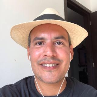 Blog de Carlos Arcos