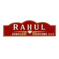 Rahul Jewellery