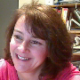 Profile picture of Julie Thomspon