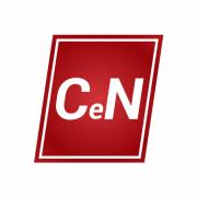 EditorCN