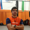 Miostatina y crecimiento muscular 1