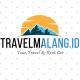 Travel Malang ID