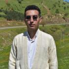 Photo of baraygal