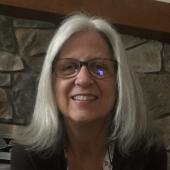 Terri Knuth