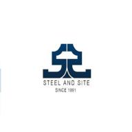 steelandsite