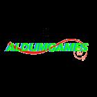 View aldumgames's Profile