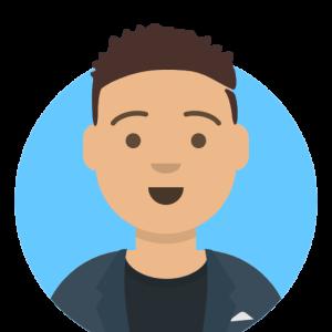 Profile picture for Hernando Niieto