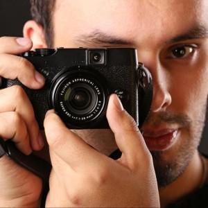 David Ilkovic