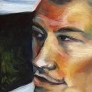 Jason van Zyl's picture