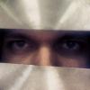 miheenko avatar