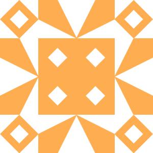 netflixogchill - avatar