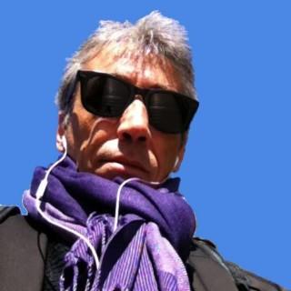 Hubert Souchaud
