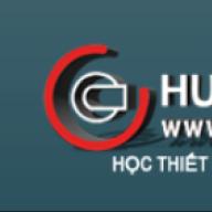 Hoanganhtraining