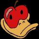 Mtdj2's avatar