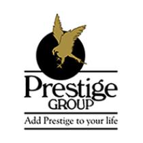 prestigegreatacre's picture