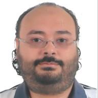 Karim Kanoun