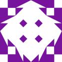 Immagine avatar per Matto