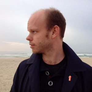 Profile picture for David Knight