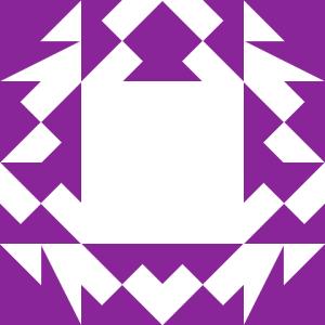 Rizki Nur Afriliandini