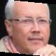 Ville-Matti Vilkka
