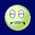 1497f5aa644810c91b3920291e81426b?s=70&d=wavatar&r=g