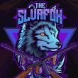 the_SLVRFOX