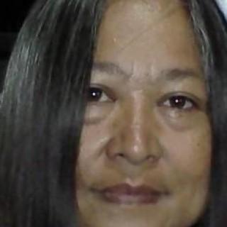 Arlene Poma