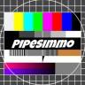 PipeSimmo