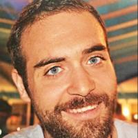 gravatar for Ibrahim Tanyalcin