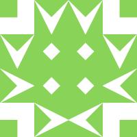 gravatar for liull_hust