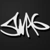 SwagOfPink's avatar
