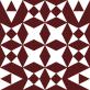 gravatar for chland