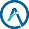 Ancubate Inc