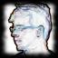 Tuukka Lehtonen's avatar